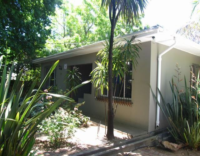 #propertyforsaleinceres #ceres #property #properties #makeanoffer #greatlocation ERA Ceres Real Estate Properties South Africa