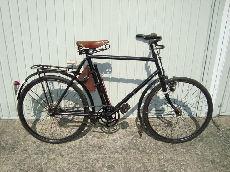 Swiss military bicycle Armeerad Bj 1926 all original and roadworthy in Cologne | eBay