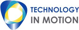 Technology in Motion | Flat Head Syndrome Treatment | Plagiocephaly | Brachycephaly | TiMband | Knee Braces | CTI Knee Brace | Unloader One | Ligament Bracing | Sports Injury Treatment | ACL Injury | Foot Orthotics | Cerebral Palsy | Children's Biomechanical Assessment | Osteoarthritis | Trauma Orthotic Treatment