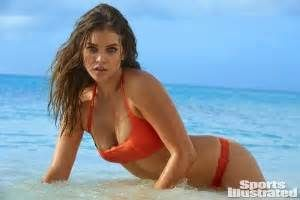 Search Sports illustrated swimsuit cover archive. Views 184952.