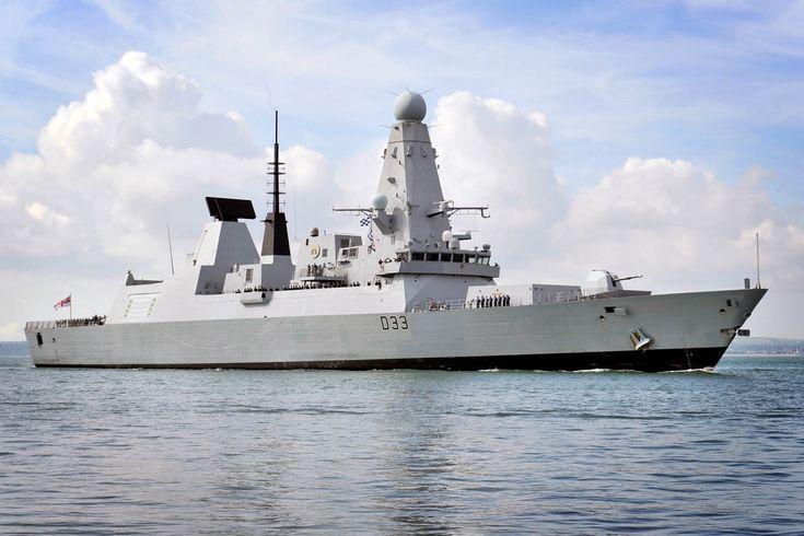 HMS Dauntless sails to the Gulf for anti-piracy patrols http://www.royalnavy.mod.uk/news-and-latest-activity/news/2015/january/02/150102-dauntless-deploys