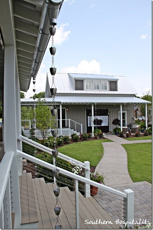 1000 Images About Exterior Roof And Gutters On