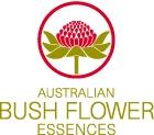 Fiori australiani