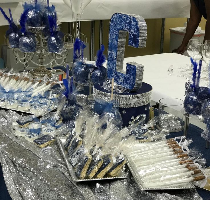 105 Best Diamonds And Denim Theme Party Images On