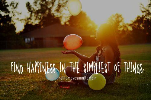 Inn Trending » Happy Life Quotes Tumblr
