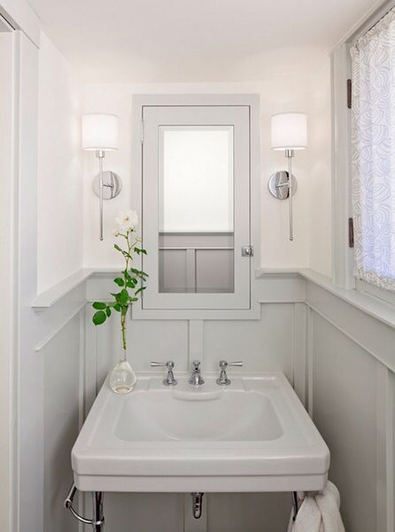 Bathroom Under Stairs 67 best stairs images on pinterest | bathroom ideas, bathroom