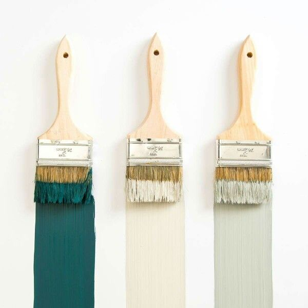 Magnolia Market's Weekend, Gatherings & Weathered Windmill Colors