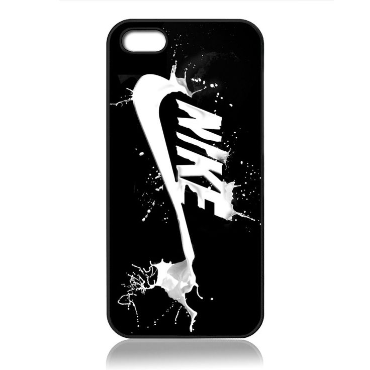 iphone 5s boy cases 17 best iphone cases images on i phone cases 14752