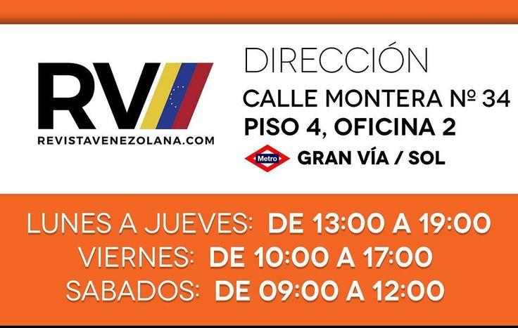 GUARDA ESTA FOTO  Y apunta nuestra direccion para que vengas mañana a buscar entradas de chino y nacho de 10:00 a 12:00 y después del 17 de Octubre las entradas de Guaco en Madrid