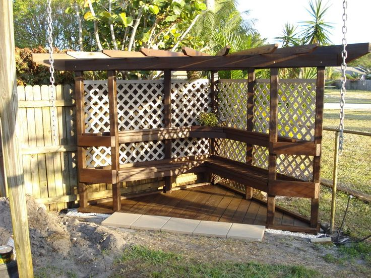 Building A Shade House In SE Florida - Orchid Board - Most Complete Orchid Forum on the web !