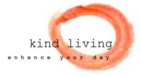 Kind Living Site (KindLiving.net)