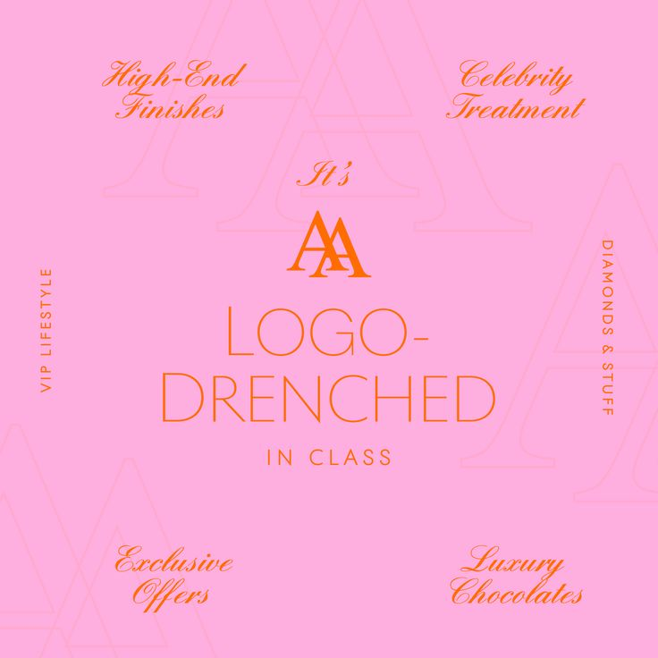 """- 92113a498c3cdb8b32a29da6570d2bc9 - 🎙️""""A LOGO DRENCHED IN CLASS"""" — Episode 92  This week on #DribbbleOvertime… Get the inside scoop on a very fancy new r…"""