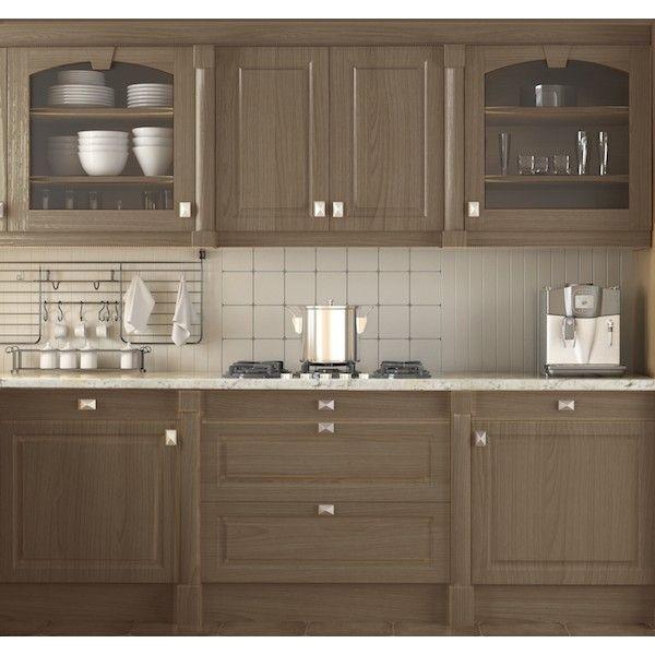 47 best Nuvo™ Cabinet Paint images on Pinterest | Countertop paint ...
