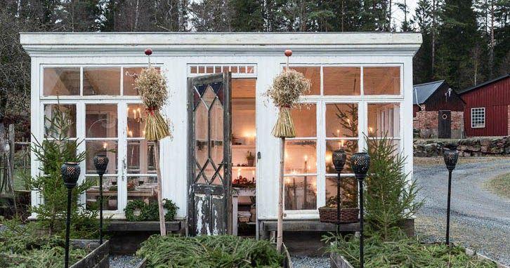 Styling/text Anna Truelsen Foto & Styling Carina Olander       Löp och köp Expressen/GT specialtidning Äntligen Jul som s...
