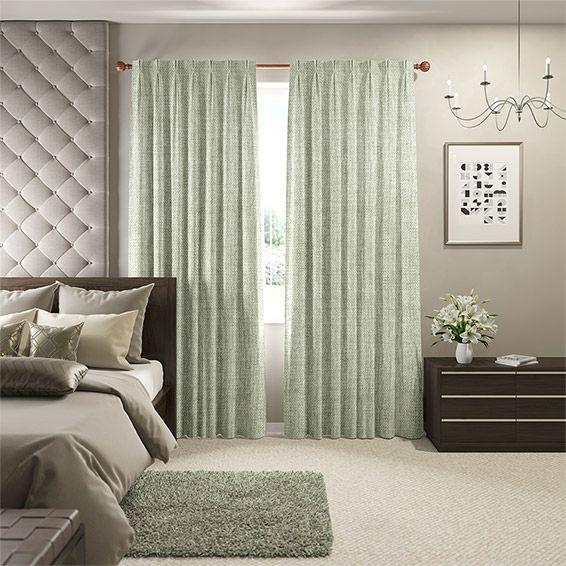 khaki bedroom curtains Best 25+ Khaki bedroom ideas on Pinterest   Brown and cream bedroom, Brown carpet living room