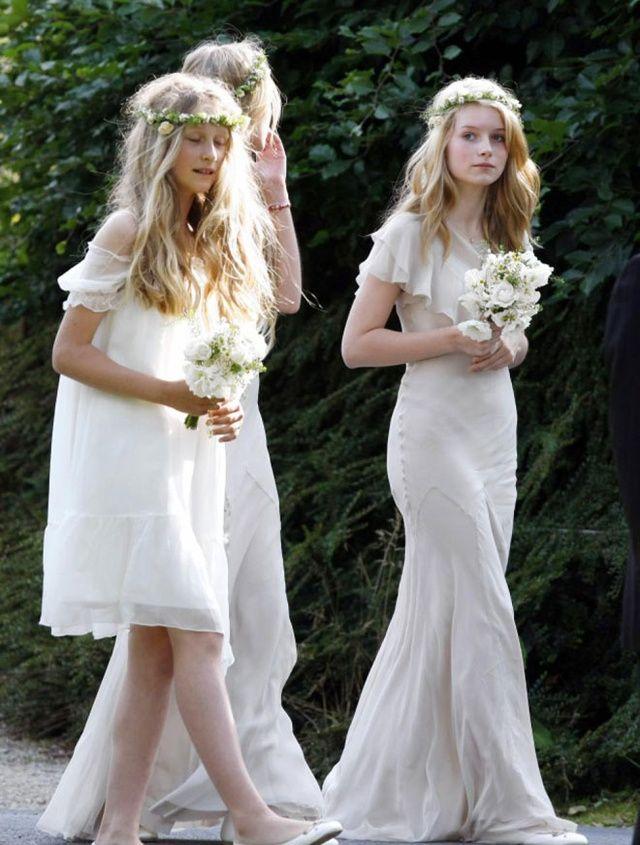 les 25 meilleures id es concernant robes de mariage