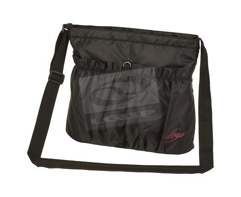 sportovní kabelka LOAP - MALEMBA
