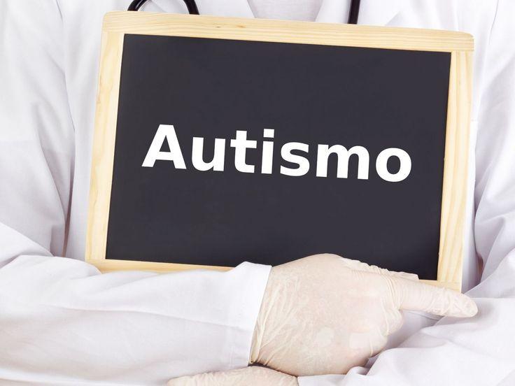 Lo que debes conocer de los síntomas del autismo en niños - http://plenilunia.com/salud-mental-2/lo-que-debes-conocer-de-los-sintomas-del-autismo-en-ninos/30524/