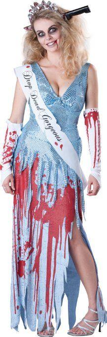 InCharacter Costumes, LLC Drop Dead Gorgeous