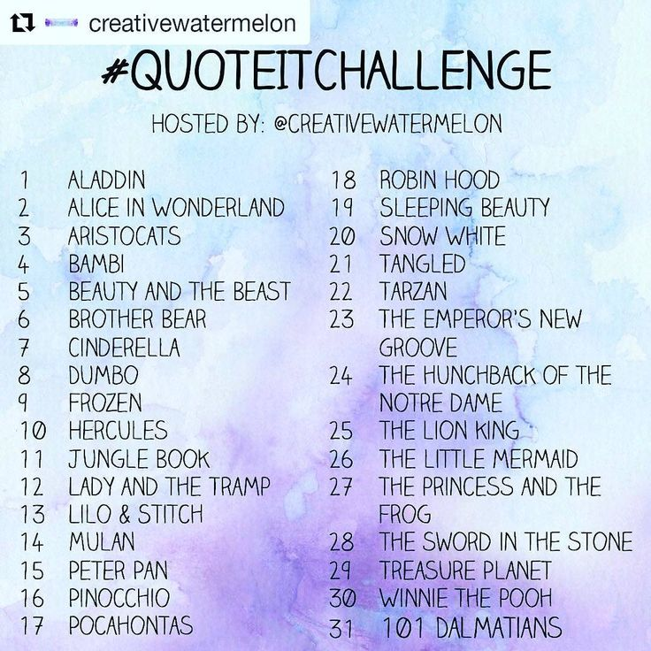 See this Instagram photo by @justanotherredheadgirl • 26 likes