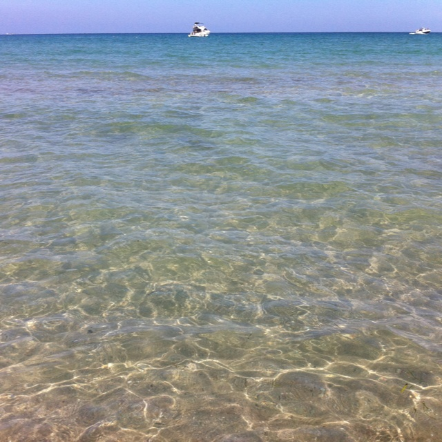 La Manga del Mar Menor. Murcia. Spain  so want to be in that water right now!!!!