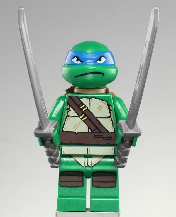 18 Besten Ninja Turtles Bilder Auf Pinterest: 645 Besten Teenage Mutant Ninja Turtles Bilder Auf