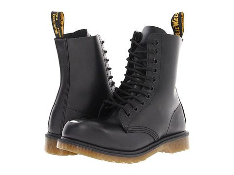 $149.99 The 90s child inside of me wants a pair of real Docs...but they're so expensive.