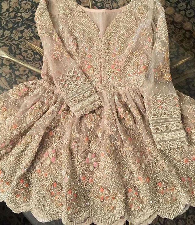 ⚜PINTEREST ELEGANT POINT⚜ Check out our amazing collection of hijabs at http://www.lissomecollection.co.uk/