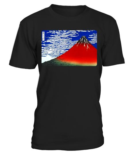 "# Mount fuji japan landmark T-shirt for men, women, and kid's .  Special Offer, not available in shops      Comes in a variety of styles and colours      Buy yours now before it is too late!      Secured payment via Visa / Mastercard / Amex / PayPal      How to place an order            Choose the model from the drop-down menu      Click on ""Buy it now""      Choose the size and the quantity      Add your delivery address and bank details      And that's it!      Tags: japanese calligraphy…"
