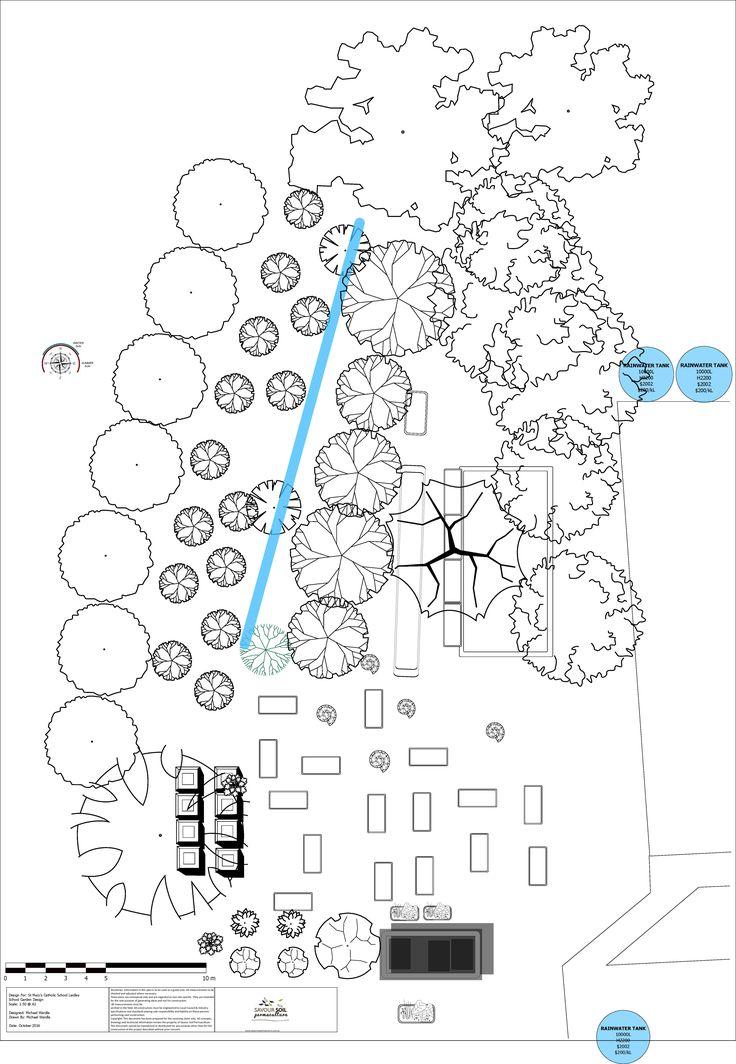 Sustainability Matters School design