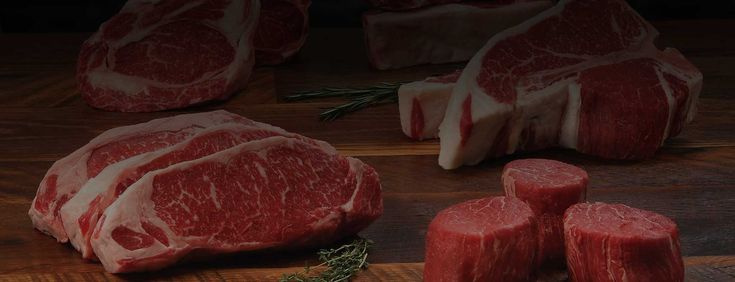 Мраморная говядина для стейков в Москве | Мастер-классы, выездное барбекю, рецепты, доставка | Steak@home
