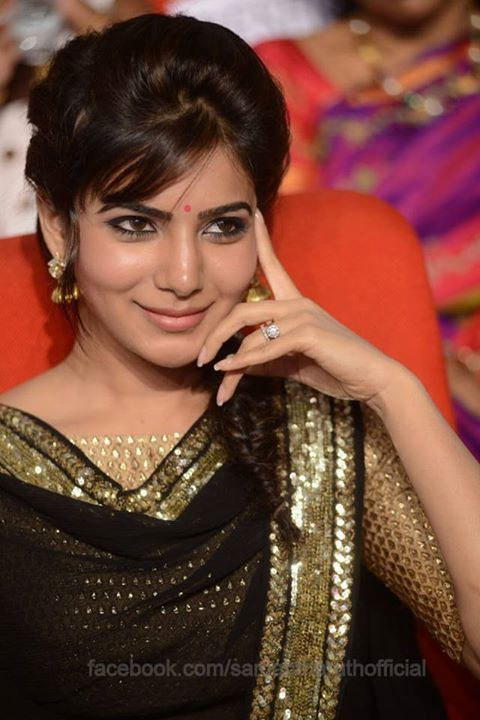 #Samantha images, #Celebrities photos, #Kollywood #tamil Movie #Actor Stills. Check out more pictures: http://www.starpic.in/kollywood-tamil/samantha.html