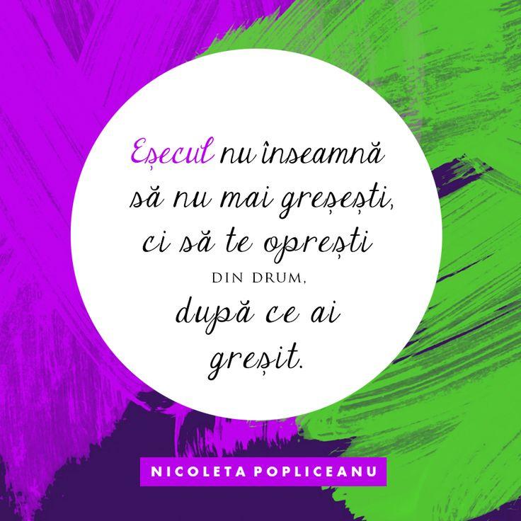https://www.nicoletapopliceanu.com/meditatie/