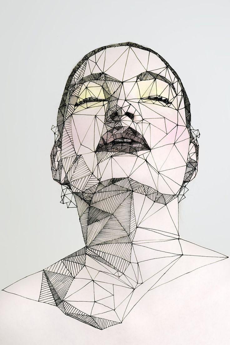 одним картинки сложности в геометрии мать
