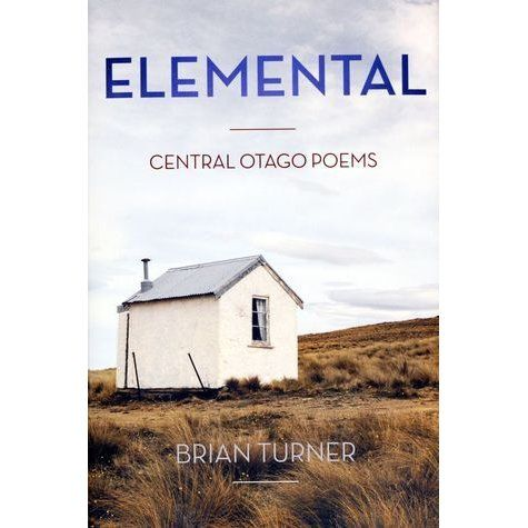 Elemental: poems and photographs from a stunning land