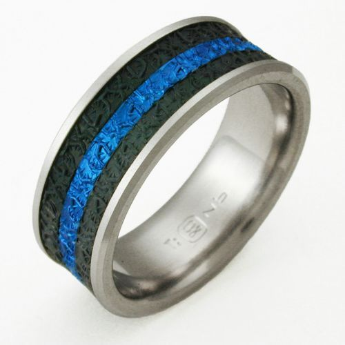 119 best images about cheap wedding rings on