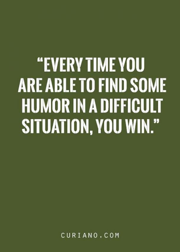 150 Best Funny Quotes Sayings About Life To Help You Stay Positive Funny Quotes About Life Life Quotes Good Life Quotes