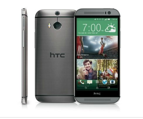 """HTC One M8/M7 KitKat Update Android 4.4.3 Details; Android L 4.5/5.0 """"Lollipop"""" Confirmed"""