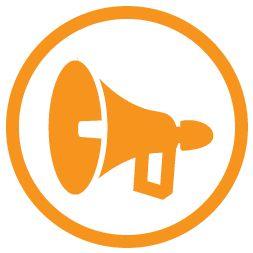 """GPI 2015: Die friedlichsten Länder der Welt - Warnstufe """"rot"""" für Syrien und Russland von Falk Werner · http://reisefm.de/tourismus/gpi-global-peace-index-russland-syrien/ · Die friedlichsten Länder der Welt 2015 vom australischen Institute for Economics and Peace im Global Peace Index (GPI) ."""
