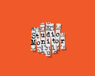 pin by logoswish on logos pinterest logos and typography