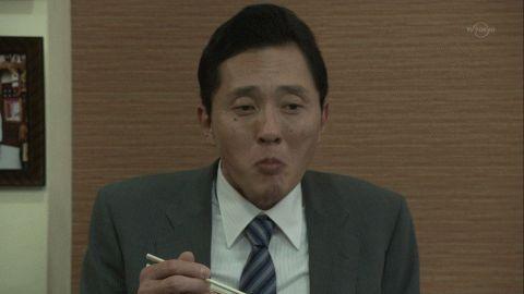 http://livedoor.blogimg.jp/bpfz/imgs/c/7/c743b163.gif
