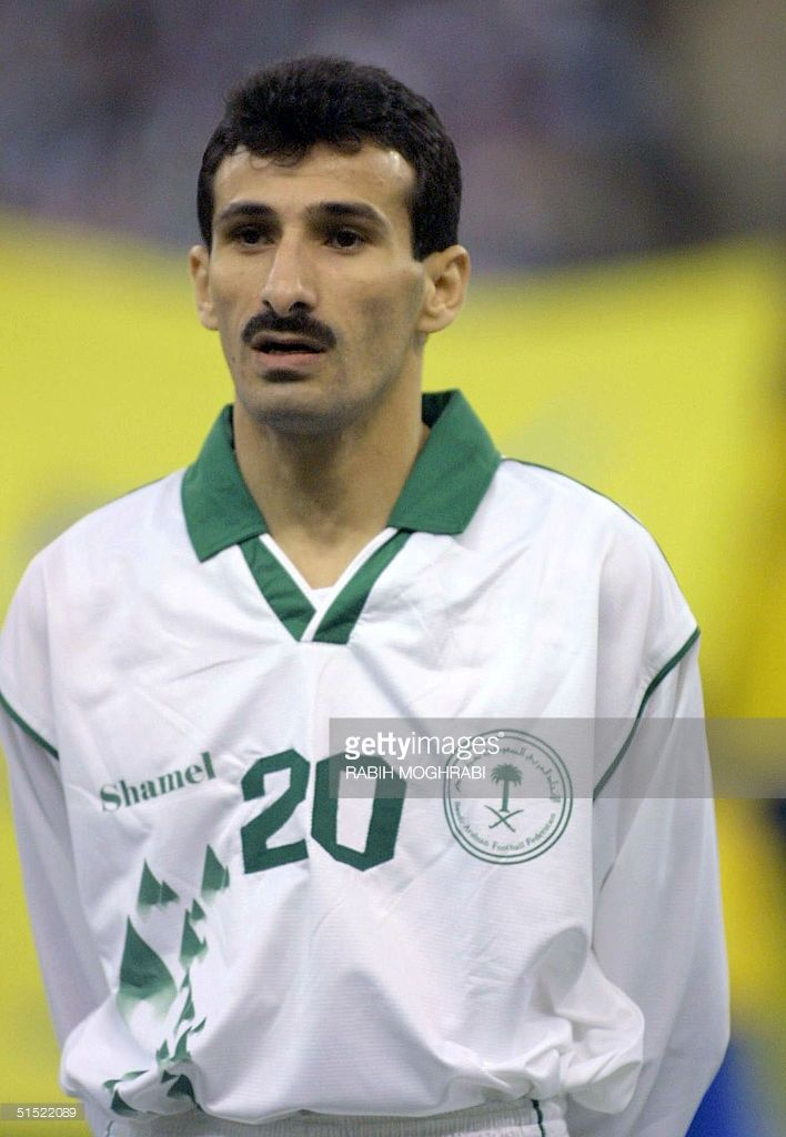 portrait-of-saudi-arabia-national-soccer-team-player-alhassan-ali-picture-id51522089 (708×1024)
