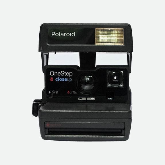 One Step Close-Up Instant Camera/ Superbalist/ R2499