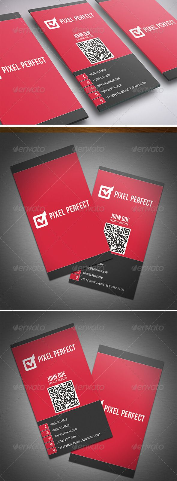 How To Print Double Sided Business Cards At Home | Best Business Cards