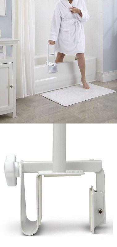 handles and rails grab bars for bathroom bathtub bar for elderly