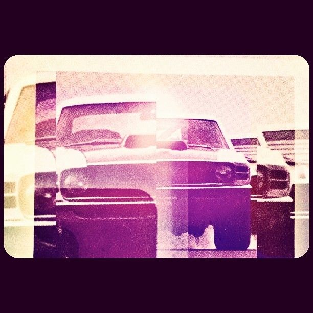 Artwork Art by me #Ford#mustang#boss#hotrod#vintage#hotwheels#racingcar#enjoy#photoshop#photomontage#collage#bigblock#428#usa#americanracingcar#V8#instagram#instagood#supergood#… (à Marseille)