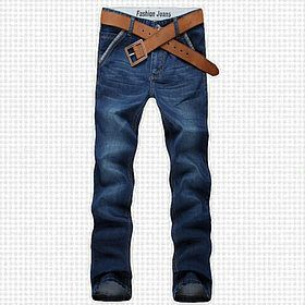 Jeans Dsquared2 Homme H0029