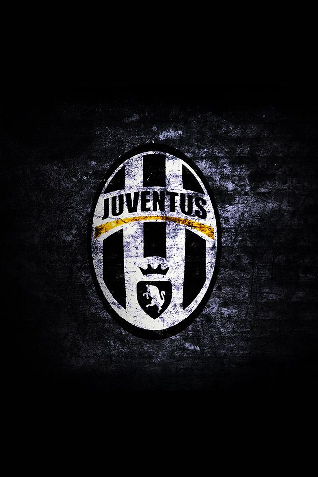 Freeios7 juventus logo grunge iphone for Sfondo juventus hd