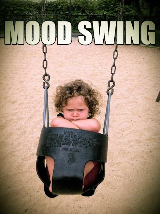 Funny Meme Bad Mood : Images about bad mood on pinterest funny carpets