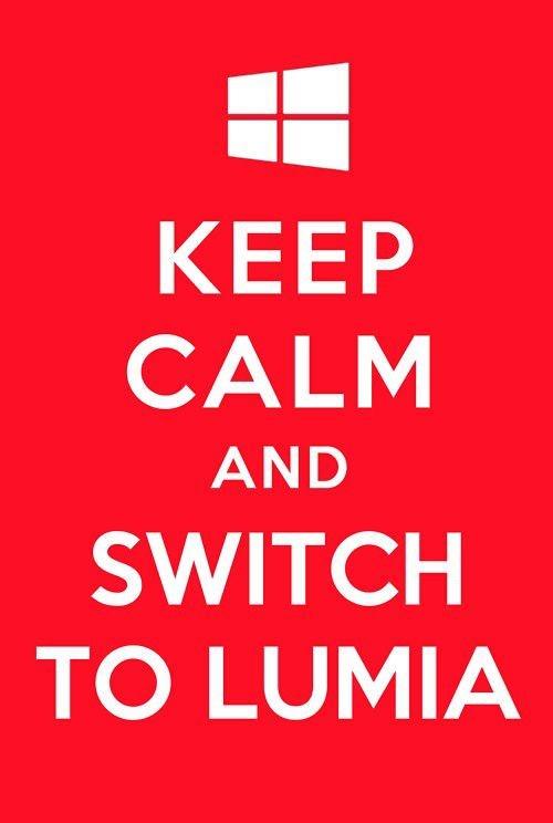 #windowsphone #lumia